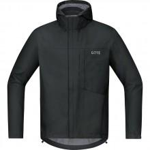 GORE® Wear C3 Goretex Paclite Hooded Jacket