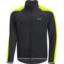 GORE® Wear C3 Windstopper Phantom Zip-Off Jacket