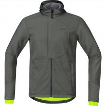GORE® Wear C3 Windstopper Urban Veste