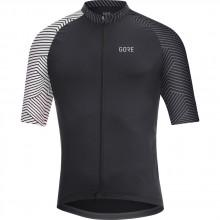 GORE® Wear C5 Optiline Jersey
