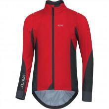 GORE® Wear C7 Goretex Active Jacket