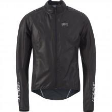 GORE® Wear C7 Goretex Shakedry Jacket