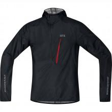 GORE® Wear C7 Windstopper Hooded Rescue Jacket