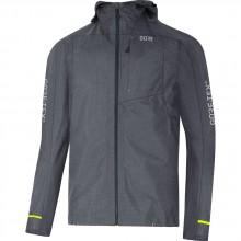 GORE® Wear C5 Goretex Active Hooded Jacket