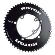 Rotor C 50AT noQ BCD110x5 Outer