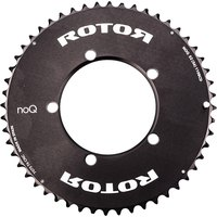 Rotor noQ BCD110x5 Outer Aero