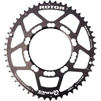 Rotor Q Rings BCD110x5 Outer