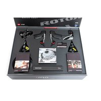 rotor-uno-road-disc-post-mount-groupset