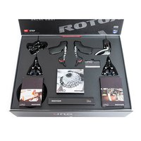 rotor-uno-road-rim-brake-groupset