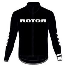 Rotor Corporate Long Sleeve Jersey