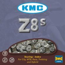 KMC Z8 Road/MTB Chain