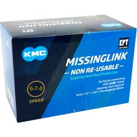 kmc-missing-link-cl-573