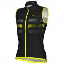 Ale Crossover Road Vest