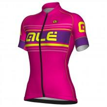 5d5548e08 Zone3 Coolmax Cycle Jersey Multicolor buy and offers on Bikeinn