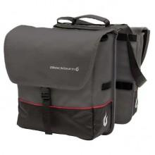Blackburn Local Saddlebag Pannier 26L