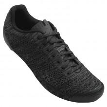 Giro Empire E70 Knit