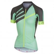 Castelli Aero Race Full Zip