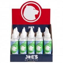 JOE´S Eco Lube Dry