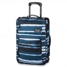 Dakine Carry On Roller 40L