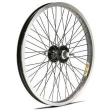 Gurpil Zac 30 36t BMX Rear