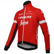 Santini Windstopper