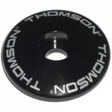 Thomson Stem End Cap