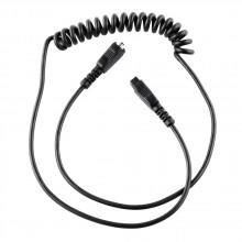 Silva Headlamp Extension Cable