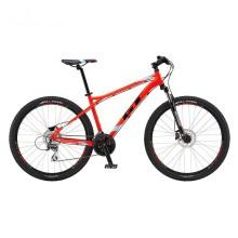 Gt bicycles Aggressor Expert 27.5