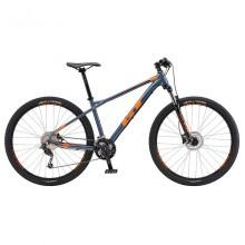 Gt bicycles Avalanche Comp 29