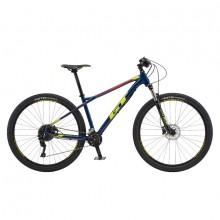 Gt Avalanche Elite 27.5