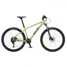 Gt bicycles Avalanche Elite 27.5