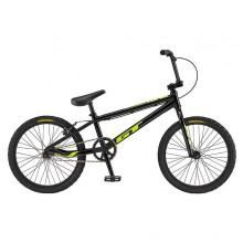 Gt bicycles Mach One Expert
