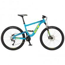 Gt bicycles Verb Comp 27.5