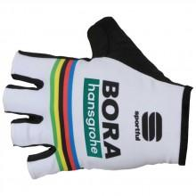 Sportful Bora Hansgrohe Race Team