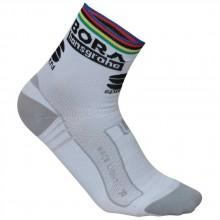 Sportful Bora Hansgrohe Race Light