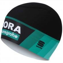 Sportful Bora Hansgrohe TV Cap