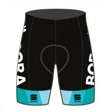 Sportful Bora Hansgrohe Kid Short