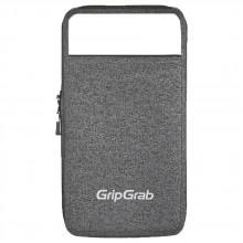 GripGrab Cycling Wallet for Smartphones Up To 5.5 Inches