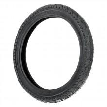 Bikefun Tire And Tube Kenda K1039