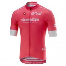 Castelli buy and offers Castelli bike equipment on Bikeinn 38c5bb631