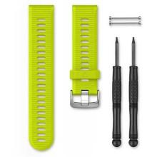Garmin Foreunner Watch Band