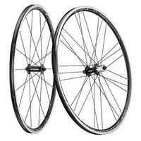 Campagnolo Calima Pair