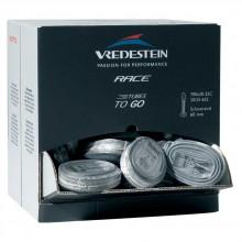 Vredestein Box To Go V 60