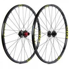 Progress MTX 27.5 Set 9/15/20x100 Y 12x142 Shimano