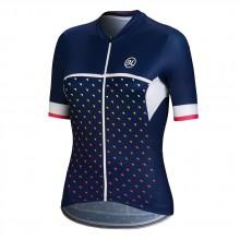 Bicycle Line Medal S/S