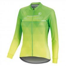 Bicycle Line Aero 2 L/S
