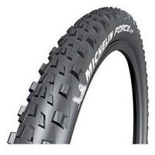 Michelin Cubierta Force Xc