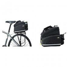 Topeak Trunkbag Mtx Dx