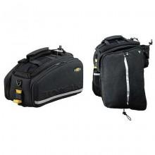 Topeak MTX TrunkBag EXP 16.6L