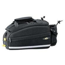Topeak Trunkbag Mtx Ex